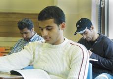 saudistudents-oregon-state-university